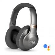 Jbl Jbl Everest 710Ga. Tecnologia Di Connessione: Con Cavo E Senza Cavo, Bluetooth. Stile D'uso: Padiglione Auricolare, Tipo Di Auricolare: Stereofoni