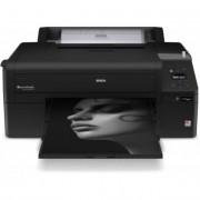 Epson SureColor SC-P5000 STD A2+ tintasugaras nyomtató