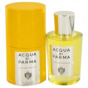 Acqua Di Parma Colonia Assoluta Eau De Cologne Spray 3.4 oz / 100.55 mL Men's Fragrance 465745
