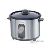 Sencor SRM 1800SS kuhalo za rižu