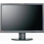 Monitor LCD 22 Lenovo ThinkVision L2251p WSXGA+ 5ms Refurbished