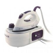 Уред за гладене Rohnson R 1014, 4 бара налягане, предпазен клапан срещу свръхналягане, 2100 W