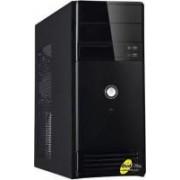 Msg spirit 203 (a68/x4 340/4gb/500gb/710-1-sl/dvd-rw)