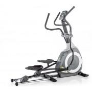 Bicicleta Eliptica Kettler Elliptical P