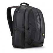 "Case Logic - RBP-217 17,3"" laptop rugzak"