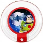 Disney Infinity Buzz Lightyear Disc