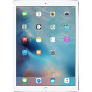 Apple iPad Pro - 12.9 inch - 256GB - WiFi + Cellular (4G) - Wit/Zilver