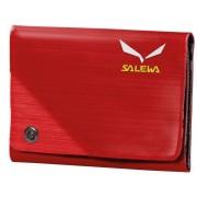 Geantă cosmetică Salewa Washbag S 2879-1600