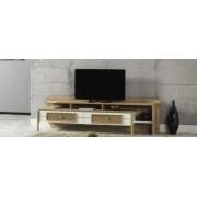 Consola TV Heinner Vitara HR-TVC-VTR
