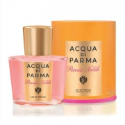 Acqua di Parma Peonia Nobile Eau De Parfum Spray 100 Ml