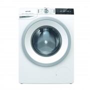 Gorenje Mašina za pranje veša WA62S3
