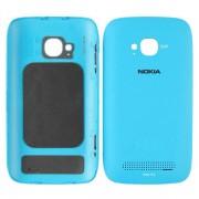 Заден капак за Nokia Lumia 710 Син