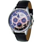 DANIEL KLEIN DK11420-1 Мъжки Часовник