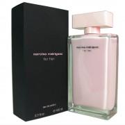 Narciso rodriguez pour son 3,3 oz 100 ml eau de parfum vaporisateur