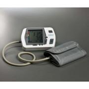 ARDES - M245 Vérnyomásmérő -Ardes háztartási termékek