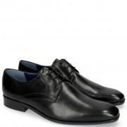 Melvin & Hamilton Rico 1 Heren Derby schoenen