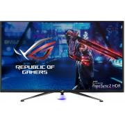 ASUS ROG Strix XG438Q - 4K UHD Gaming Monitor - 43 inch (120Hz)