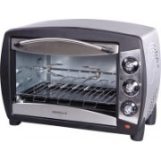 Havells 38-Litre 38 RSS Oven Toaster Grill (OTG)(Silver)