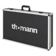 Thomann Mix Case Control XXL