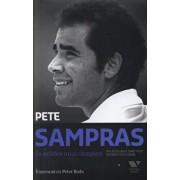In mintea unui campion. Invataturile unei vieti petrecute in tenis/Pete Sampras, Peter Bodo