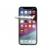 Cellularline SPFIPH961 Screenprotector (folie) Apple iPhone XS Max 1 stuks