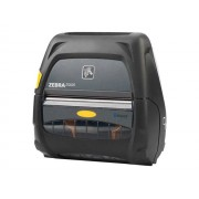 ZEBRA ZQ500 Series ZQ520 - Etiketprinter - thermisch papier - Rol (11,3 cm) - 203 dpi - tot 127 mm/sec - USB 2.0, Bluetooth 4.0