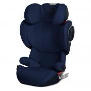 Cybex autosjedalica Solution Z-Fix Midnigt blue
