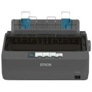 EPSON Dotmatrixprinter LX-350 (C11CC24031)