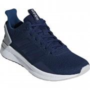 Pantofi sport barbati adidas Performance QUESTAR RIDE F34978