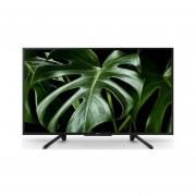 Pantalla Sony Bravia KDL-50W660G Full HD 1080p Smart TV - Negro