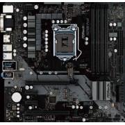 Asrock H370M Pro4 Intel H370 LGA 1151 (Socket H4) microATX motherboard