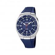 Calypso orologio da uomo k6063_2