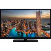 Hitachi TV HITACHI 24HE2000 (LED - 24'' - 61 cm - HD - Smart TV)