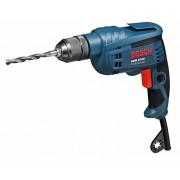 Bosch Bušilica GBM 10 RE