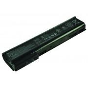 HP Batterie ordinateur portable CA06XL pour (entre autres) HP ProBook 650 G1 - 5000mAh - Pièce d'origine HP