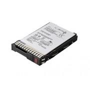 HP P04527-B21 800GB SAS MU SFF SC DS SSD
