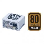 Zdroj Fortron SFX FSP300-60GHS 80PLUS BRONZE, bulk, 300W
