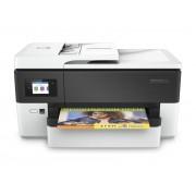 Impressora HP OfficeJet Pro 7720 All-in-one A3