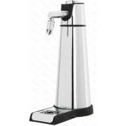 Isi thermo Xpress tejszínhab gép fekete 1 lit