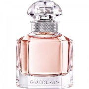 Mon Guerlain eau de toilette - Guerlain 100 ml EDT Campione Originale