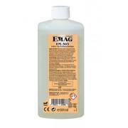 Ultrahangos mosóhoz tisztítófolyadék 0,5 l, Emag EM303