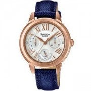 Дамски часовник CASIO SHEEN SHE-3059PGL-7B