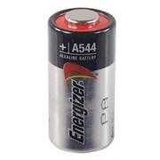 Baterija Energizer 4LR44 / A544 6V