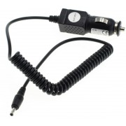 OTB Autolader 5V / 0,5A / 2,5W - 3,5mm x 1,1mm voor o.a. Nokia