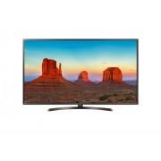 LG 65UK6400PLF Televizor, UHD, Smart TV, Wi-fi