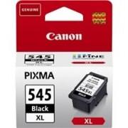Canon PG-545XL Black - 8286B001