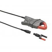Fluke Accessoires - Stroomtang adapter I200
