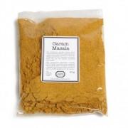 Dille&Kamille Garam masala, 40 grammes