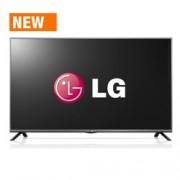 Lg 42LB5500 Tv LcdTriple HD