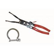 SAM Pinza, abrazadera para cables SAM 208-75